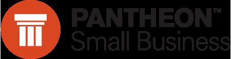 DataLab Pantheon licence